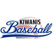 event button kiwanis youth baseball